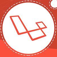 Laravel中使用guard进行前后台用户分离