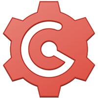 使用gogs在服务器搭建git服务