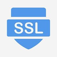 在homestead本地开发使用ssl证书