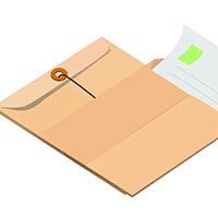 在Laravel中使用ftp与sftp上传文件